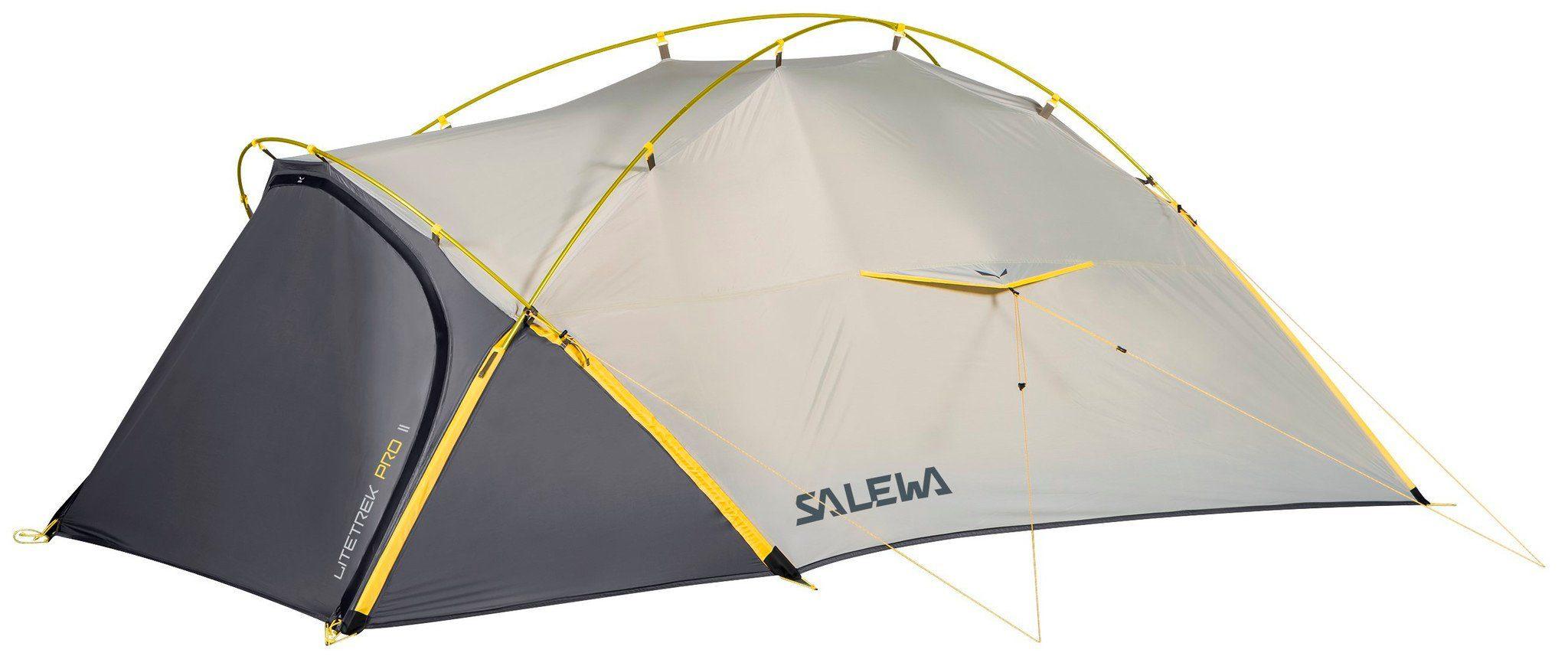 Salewa Zelt »Litetrek Pro II Tent«
