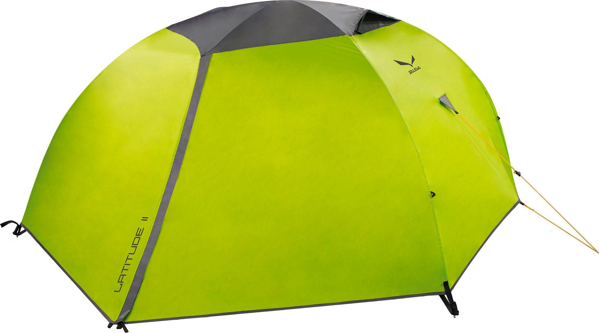 Salewa Zelt »Latitude II Tent«