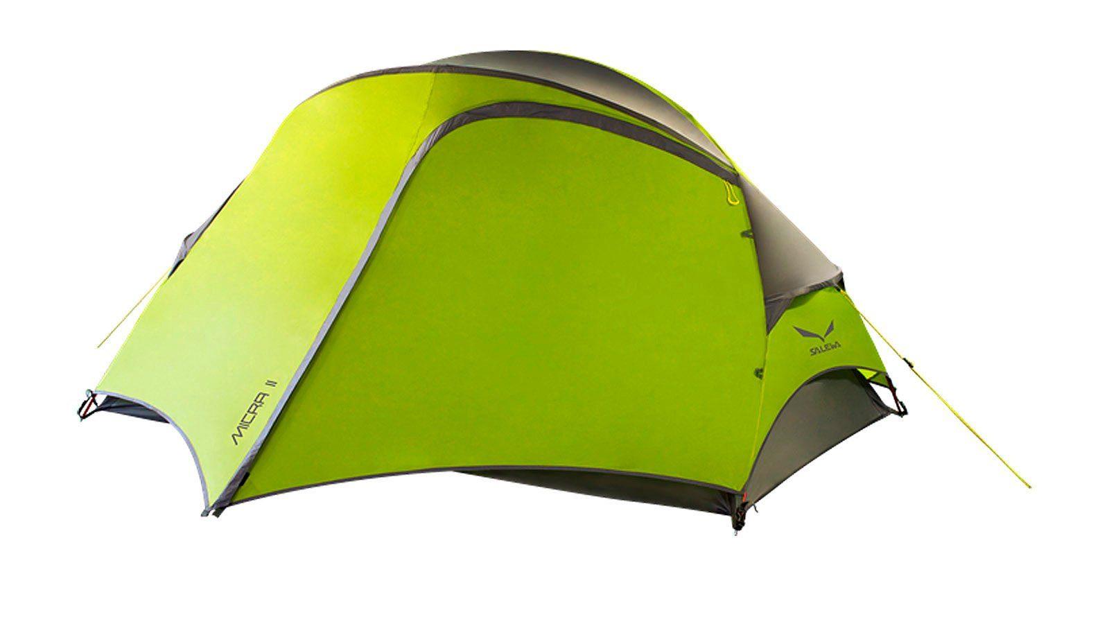 Salewa Zelt »Micra II Tent«