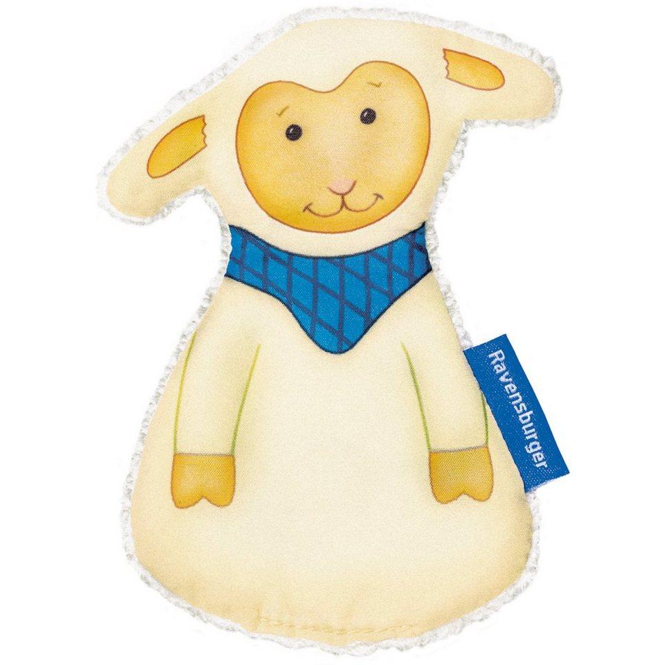 Ravensburger Knistertuch Schaf online kaufen