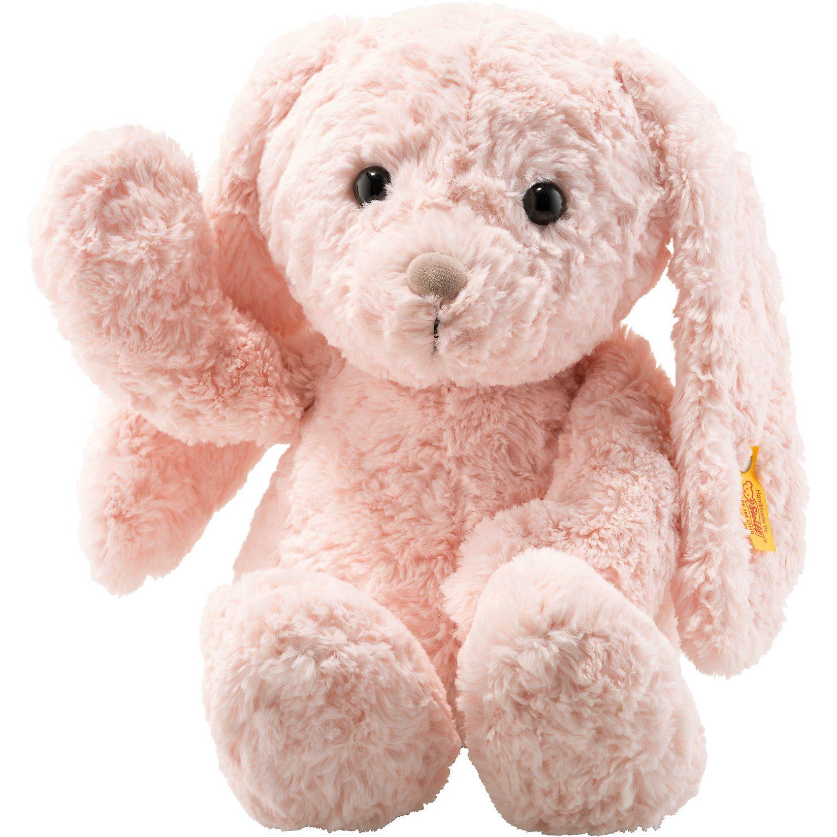 Steiff Soft Cuddly Friends Hase Tilda, 45 cm