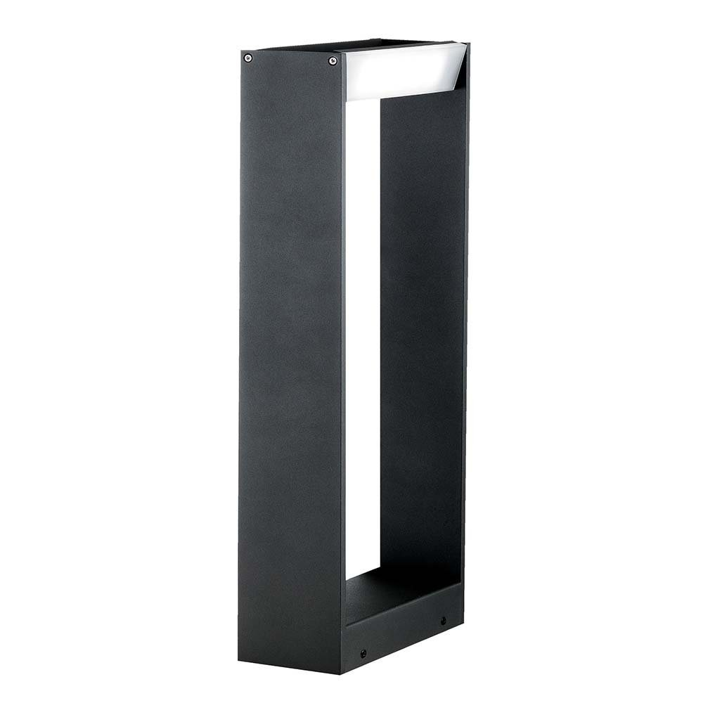 nova-luce Standleuchten online kaufen | Möbel-Suchmaschine ...