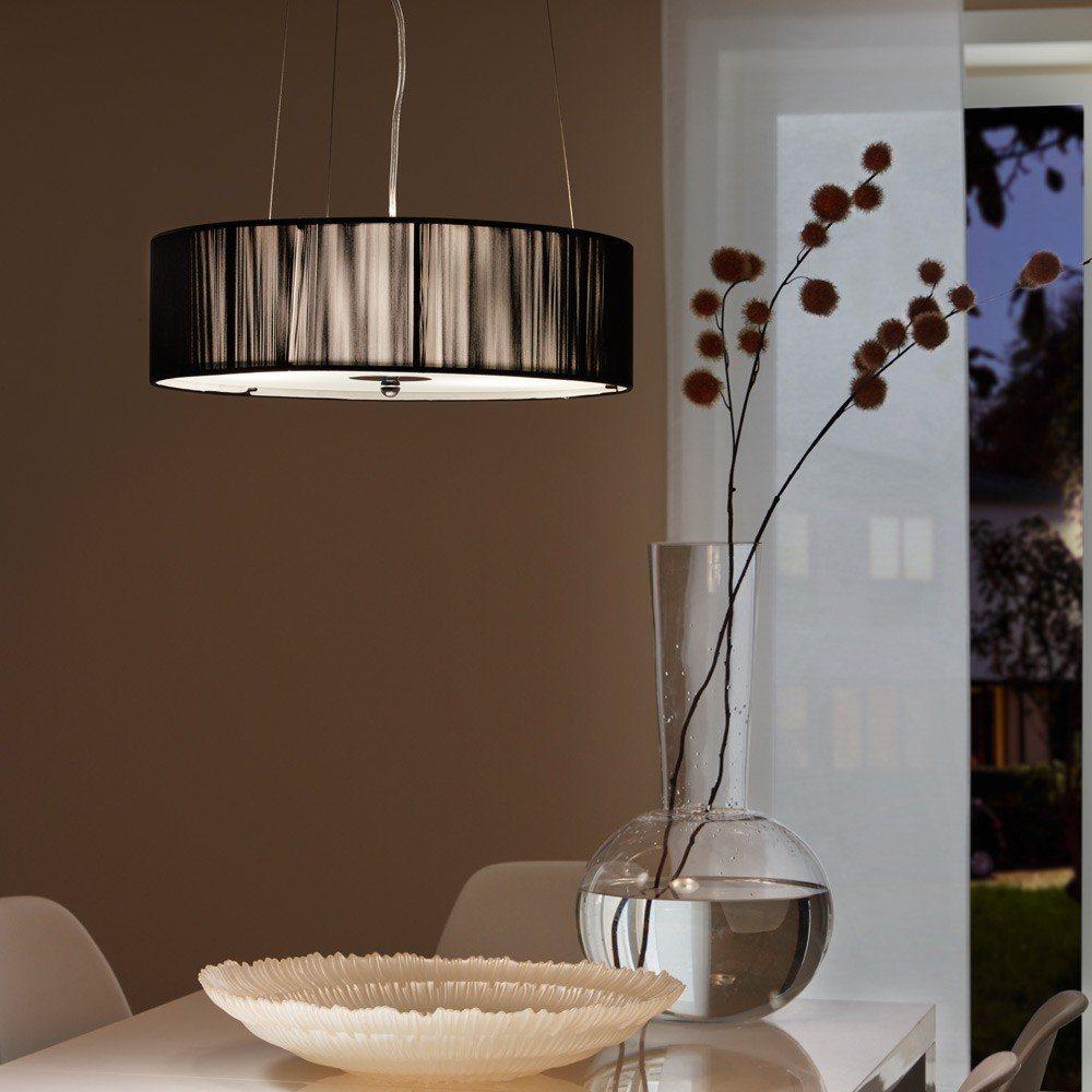 pendelleuchte touchdimmer h henverstellbar preisvergleich die besten angebote online kaufen. Black Bedroom Furniture Sets. Home Design Ideas