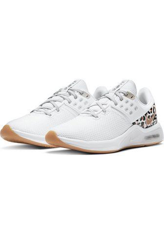 Nike »AIR MAX BELLA TR 4 PREMIUM« sportinia...