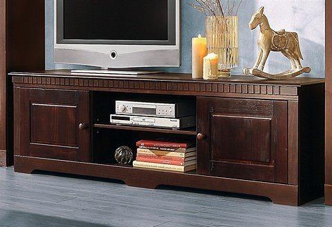 lowboard home affaire breite 175 cm kaufen otto