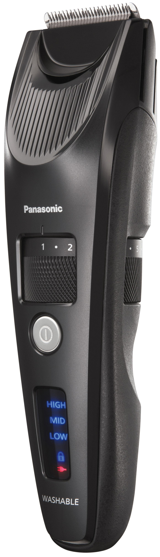 Panasonic Haarschneider ER-SC40-K803