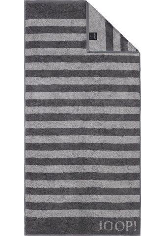 """Полотенце """"Stripes"""""""
