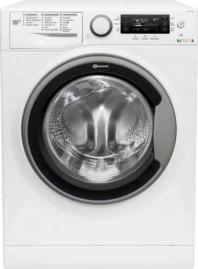 Waschmaschine online kaufen » Altgeräte-Mitnahme | OTTO
