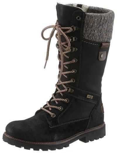 buy popular 114d2 8e7bd Remonte Schuhe online kaufen   OTTO