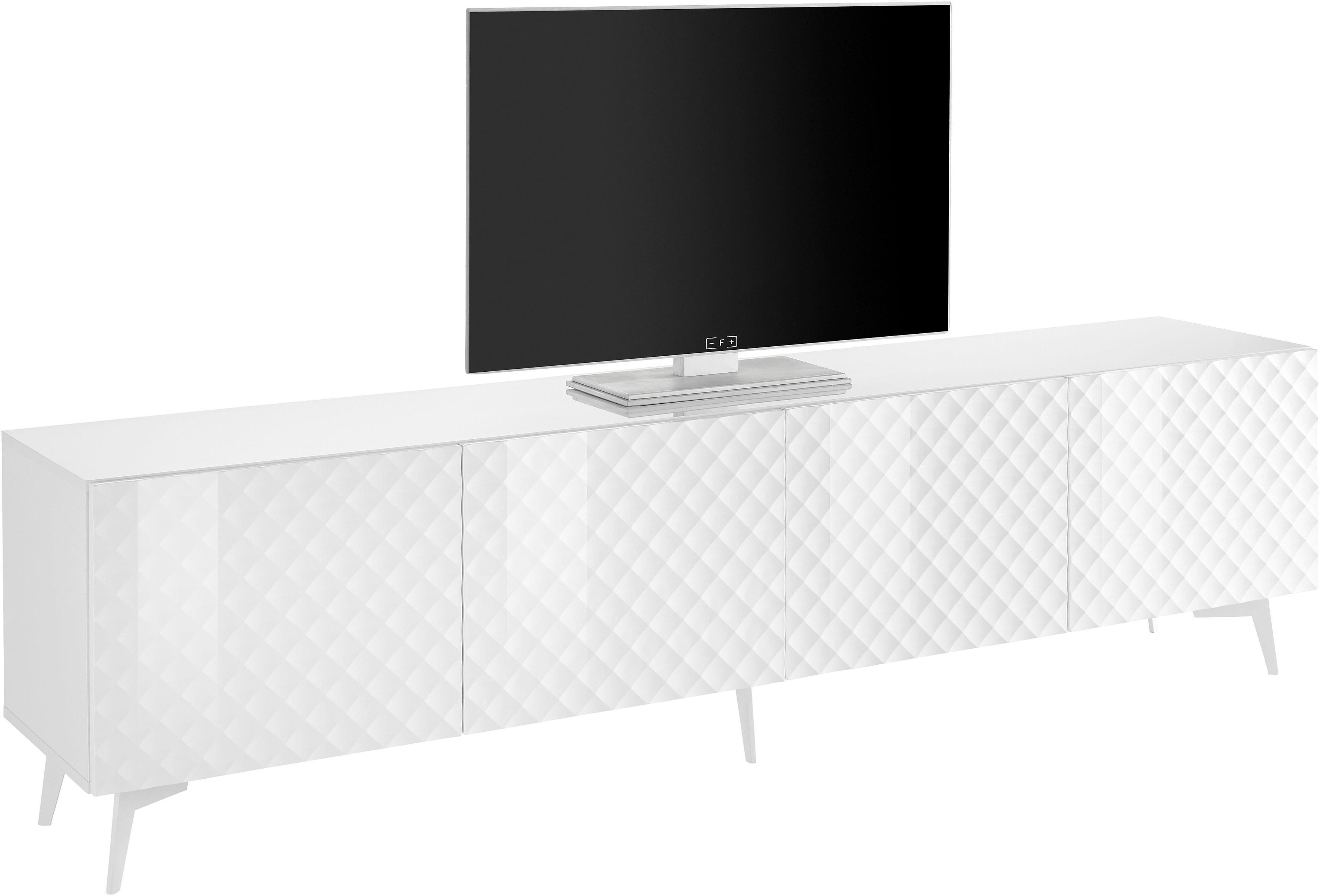 Lowboard design möbel  Bruno-Banani Lowboards online kaufen | Möbel-Suchmaschine ...