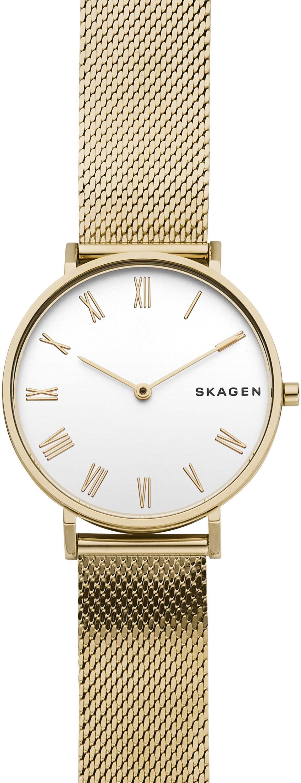 Skagen Quarzuhr »HALD, SKW2713«