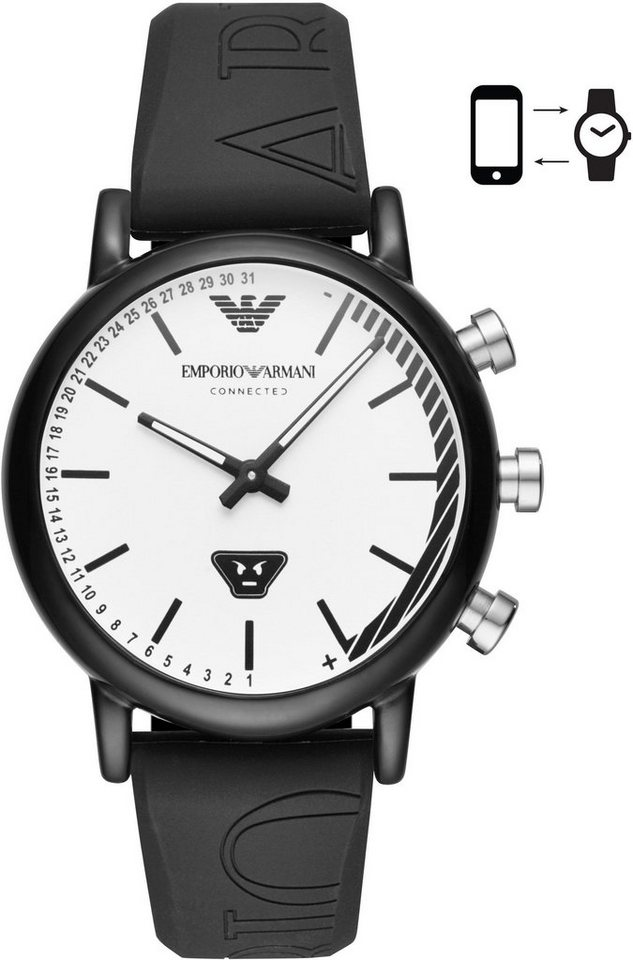 emporio-armani-connected-art3022-smartwatch -android-wear-schwarz.jpg  formatz  ccc241adcfe