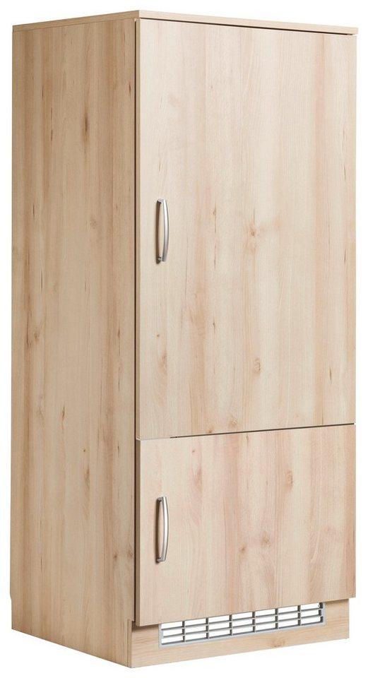 wiho k chen k hlumbauschrank brilon inkl einbauk hlschrank online kaufen otto. Black Bedroom Furniture Sets. Home Design Ideas
