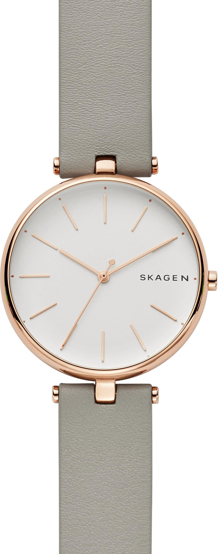 Skagen Quarzuhr »SIGNATUR, SKW2710«
