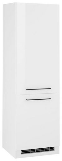 HELD MÖBEL Kühlumbauschrank für großen Kühlschrank »Tulsa«, Nischenmaß 178 cm