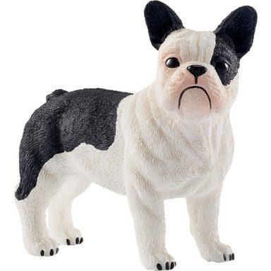 Schleich® 13877 Farm World: Französische Bulldogge