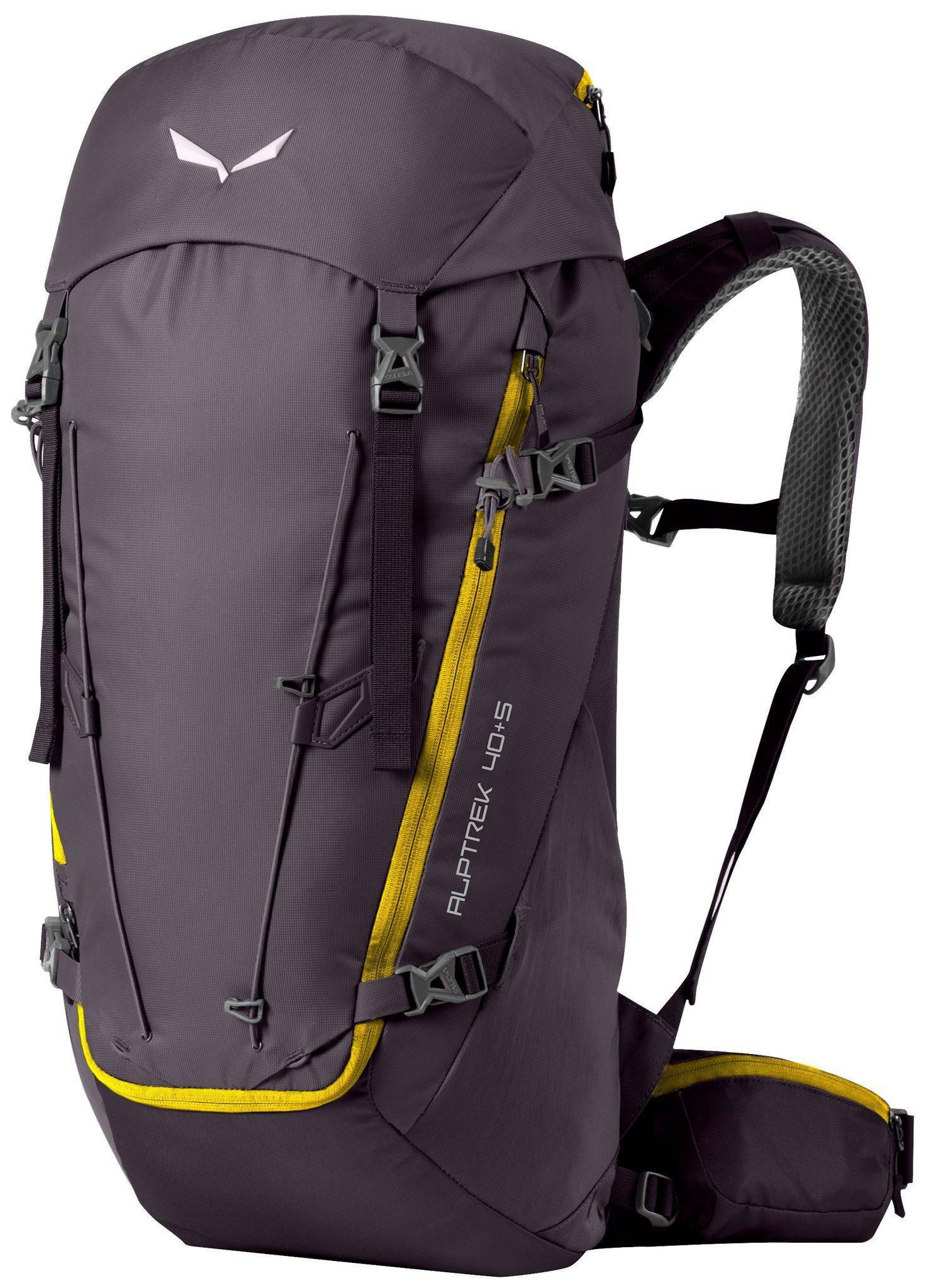 Salewa Wanderrucksack »Alptrek 40 Backpack«