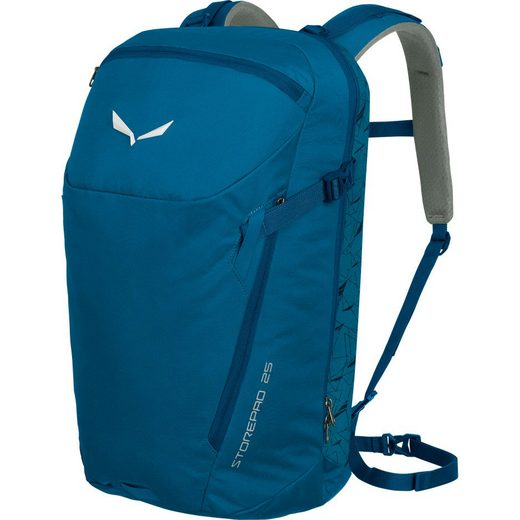 Salewa Wanderrucksack »Storepad 25 Backpack«
