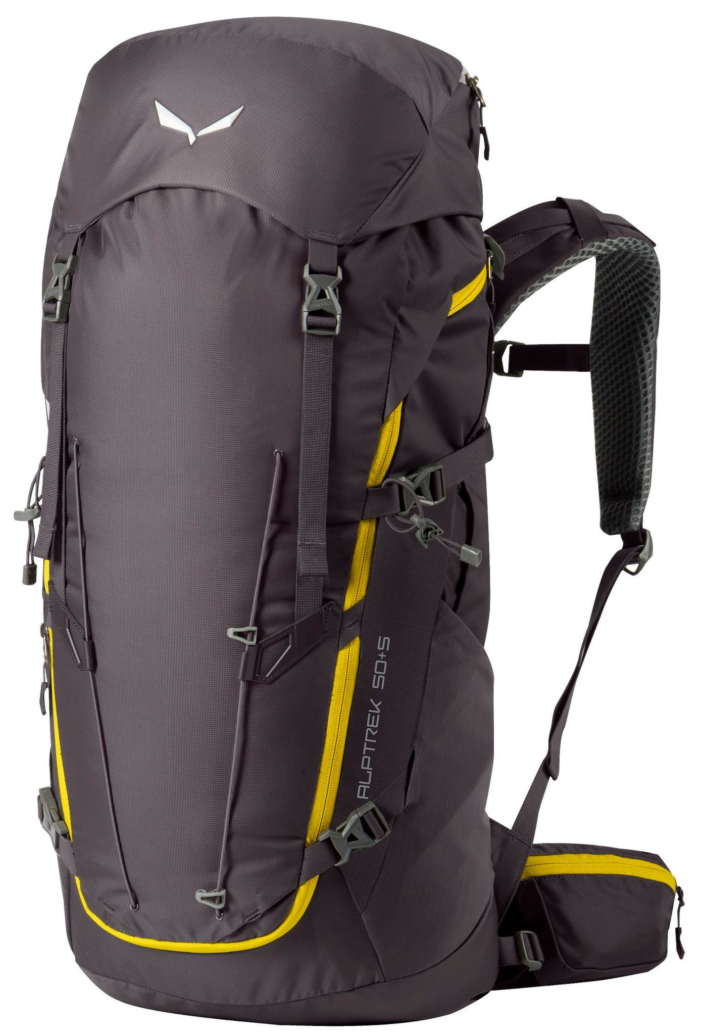 Salewa Wanderrucksack »Alptrek 50 Backpack«