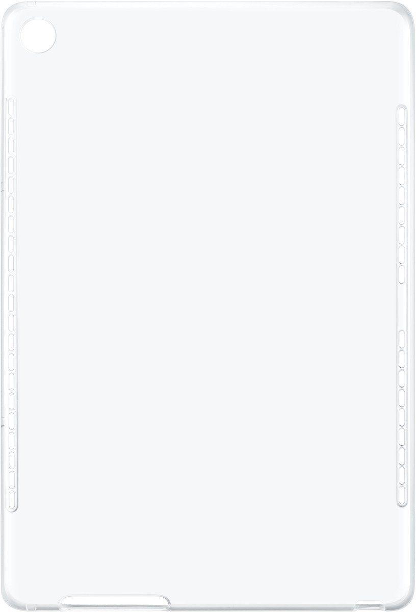 Huawei Tablettasche »Mediapad M5 10/M5 10 Pro Tablet TPU Case«