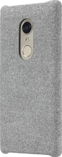 Alcatel Handytasche »Textile Case SH5086«