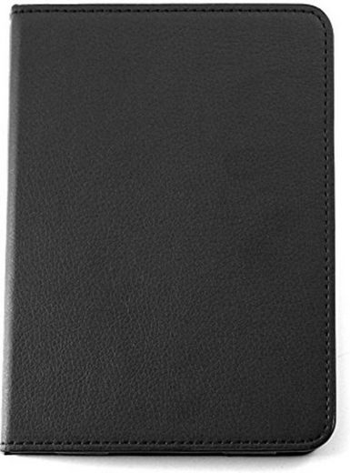Gecko Covers Zubehör »Amazon Kindle Paperwhite 3 Cover Luxe«