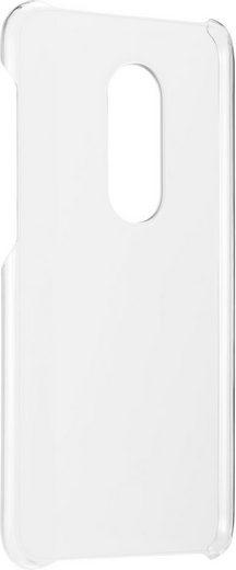 Alcatel Handytasche »Translucent shell TS5009«