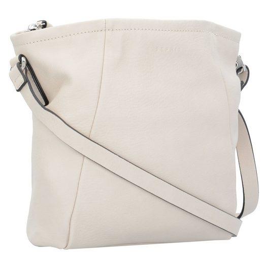 Darcy Bag Umhängetasche Mini Cm 19 Esprit Pqwg6HBg