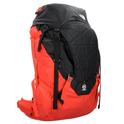 North S Cm Face m Rucksack The 27 Sports Mountain RwFHqOq