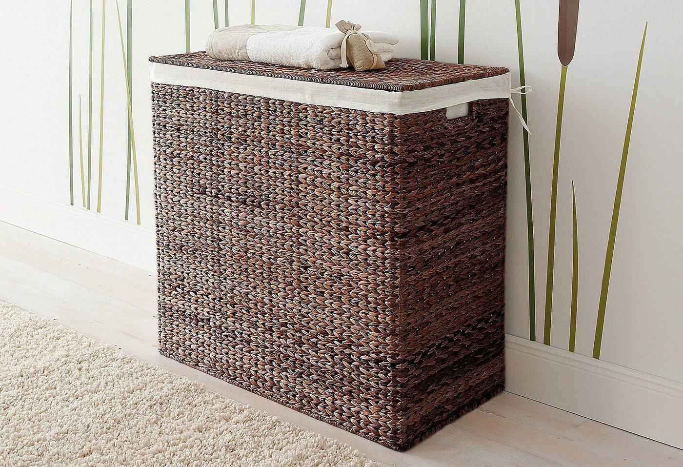 w schetruhe preisvergleiche erfahrungsberichte und kauf bei nextag. Black Bedroom Furniture Sets. Home Design Ideas