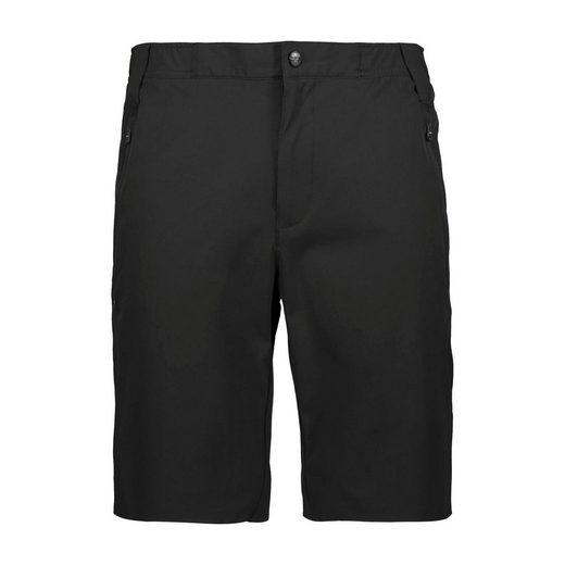 CMP Shorts »38T5657-U423«
