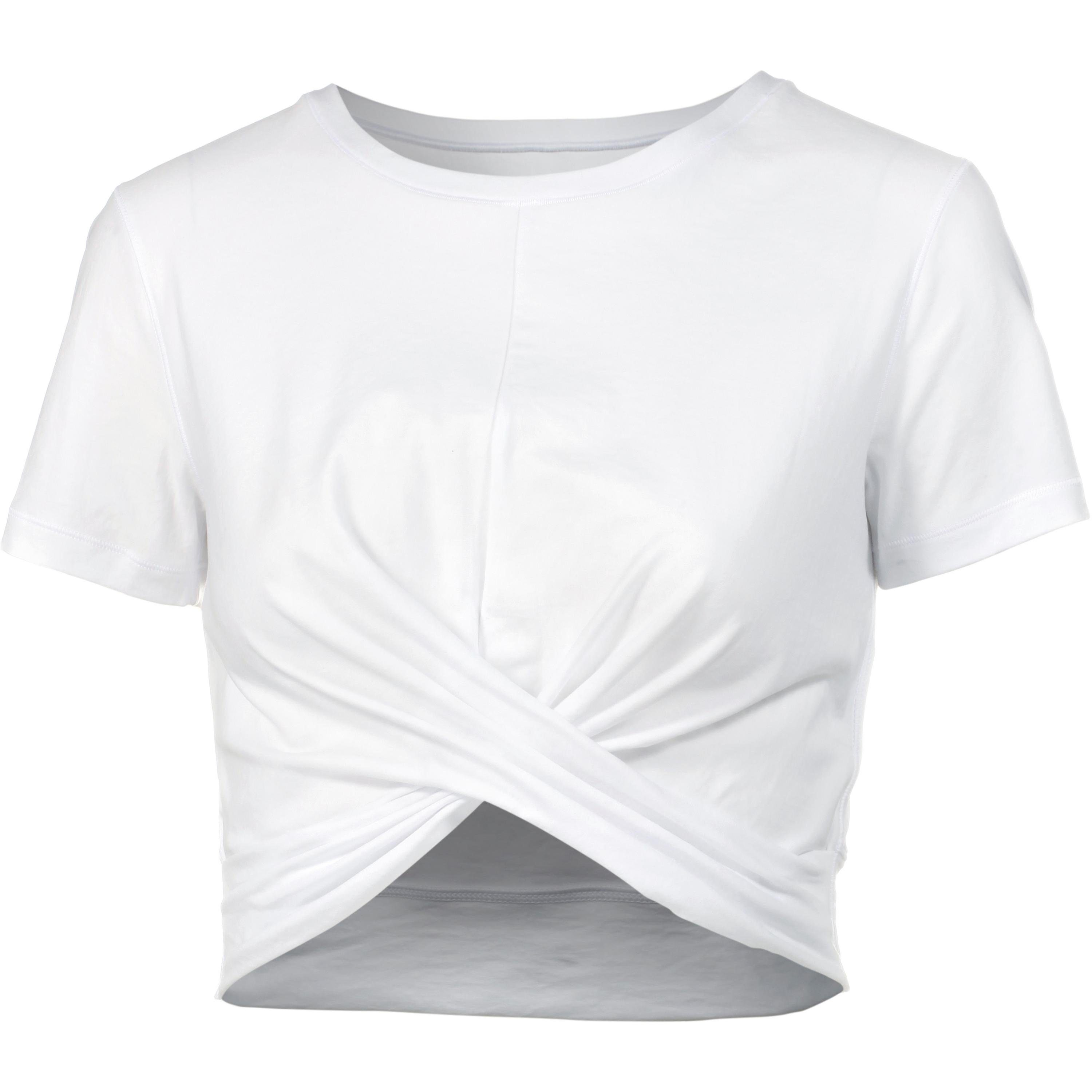 Under Armour® Funktionsshirt »Lightweight Lux«