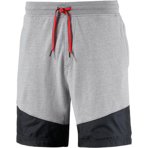 Shorts schwarz Armour® Under Hellgrau Under rCoeQBEdxW