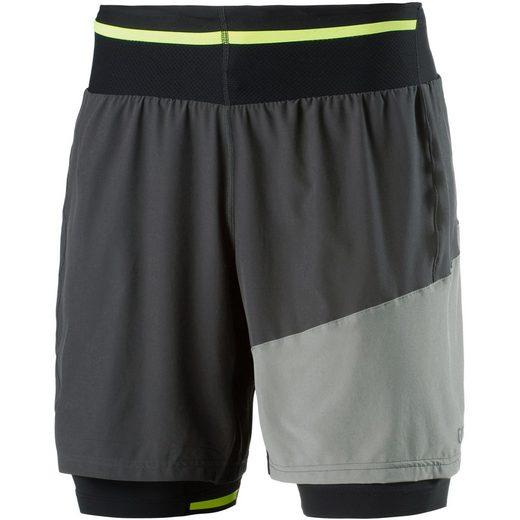 GORE® Wear Laufshorts »R7 2in1«