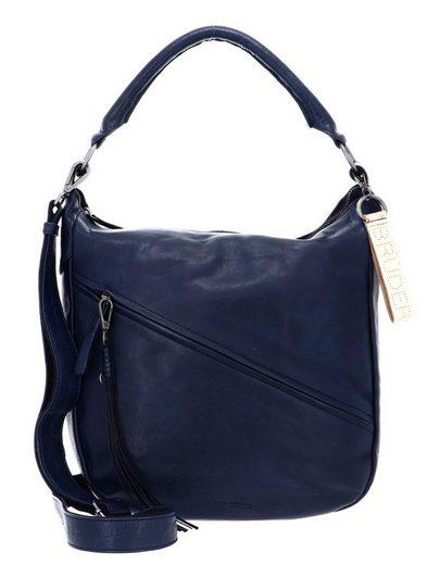 FREDsBRUDER Handtasche »WXD«