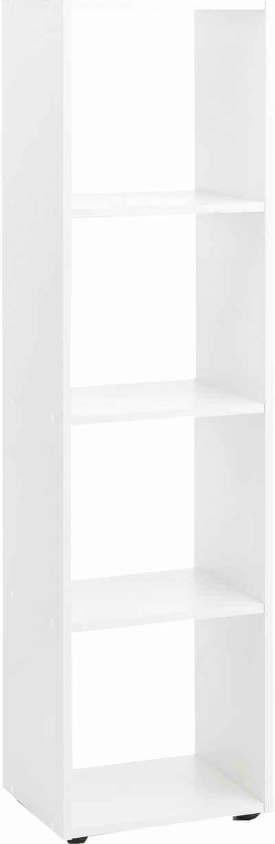 Badmöbel 25 cm tief online kaufen | OTTO