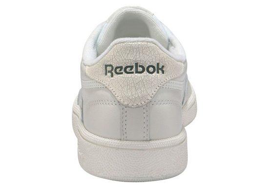 Classic 85« Reebok Sneaker C »club TdwHzHnq
