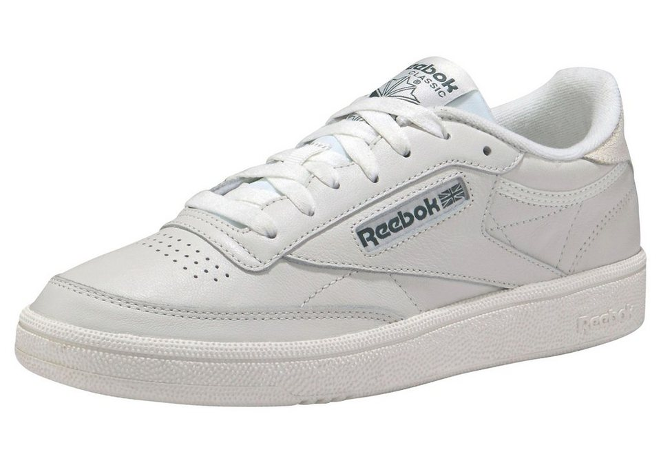 d3bd579207e8 Reebok Classic »Club C 85« Sneaker online kaufen   OTTO