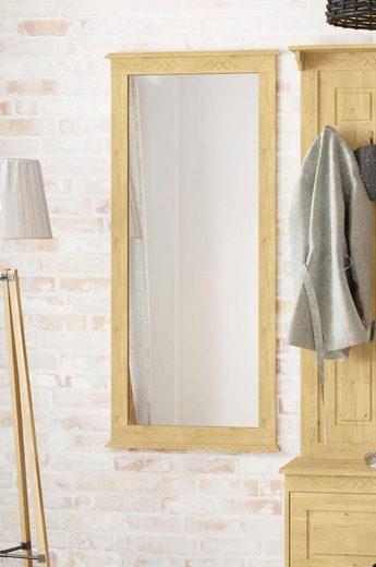 Home affaire Spiegel »Sofia«, in kleiner und großer Ausführung