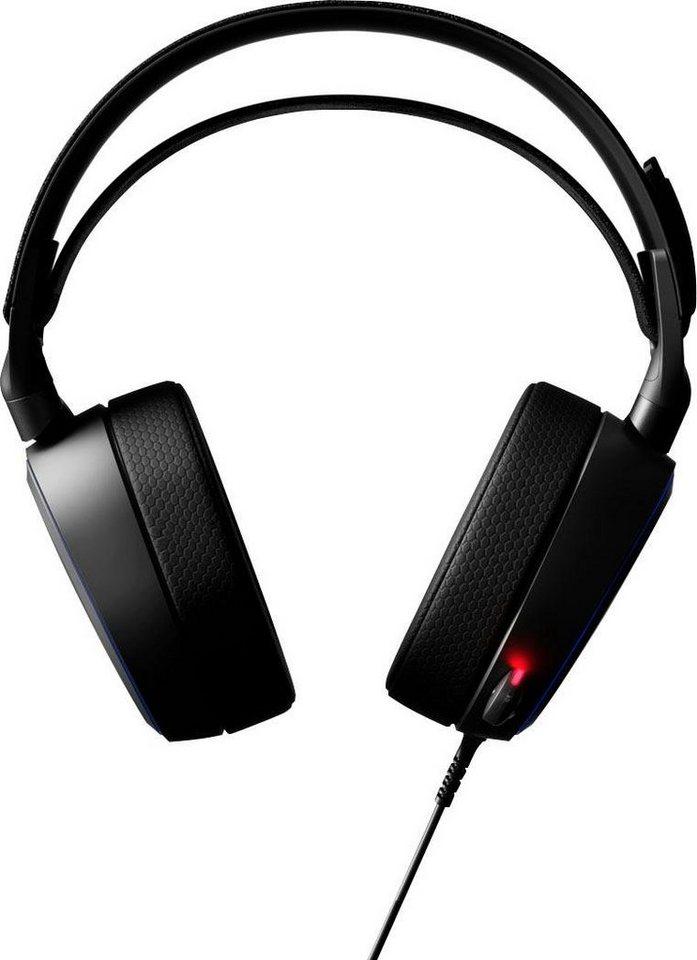 SteelSeries »Arctis Pro« Gaming-Headset