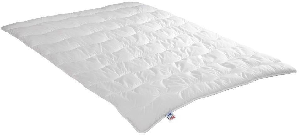 Microfaserbettdecke, »Jette«, Irisette Sale, warm, (1-tlg) | Heimtextilien > Decken und Kissen > Bettdecken | Irisette Sale