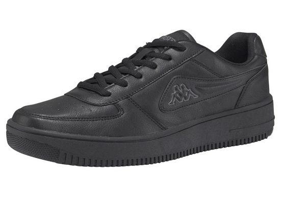 Kappa »Bash« Sneaker