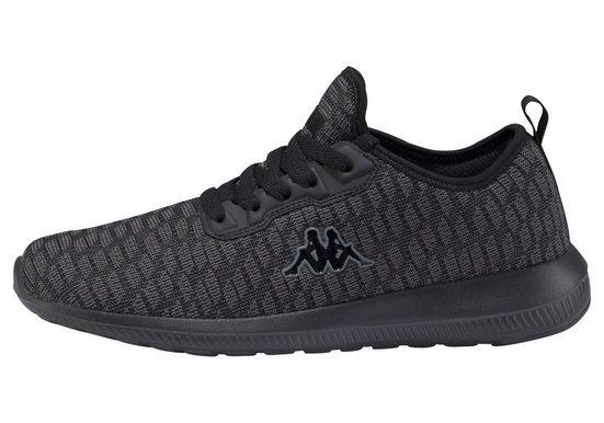Oc »gizeh Kappa Sneaker Kappa »gizeh xl« xl« Oc Kappa Oc »gizeh Sneaker qIpgpx7w