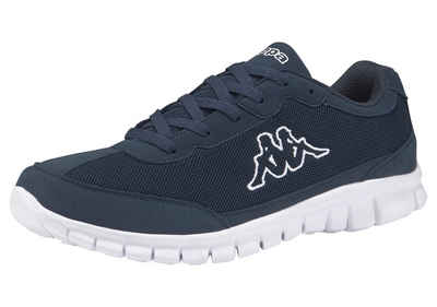 size 40 f4bb3 d37b9 Kappa Schuhe online kaufen | OTTO