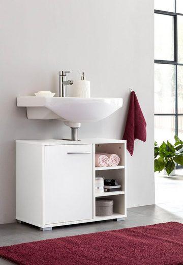 Waschbeckenunterschrank »Wiek«