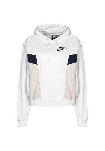 Nike Sportswear Megztinis su gobtuvu »Heritage Fleece«...