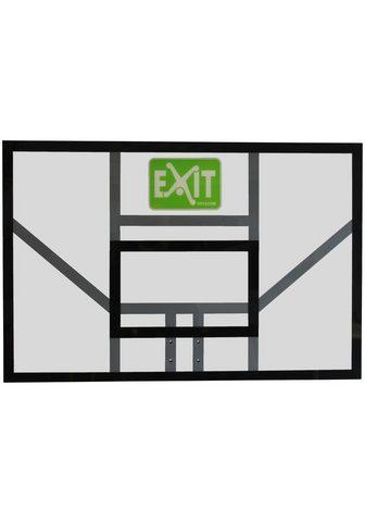 EXIT Krepšinio stovas »Galaxy Board« BxH: 1...