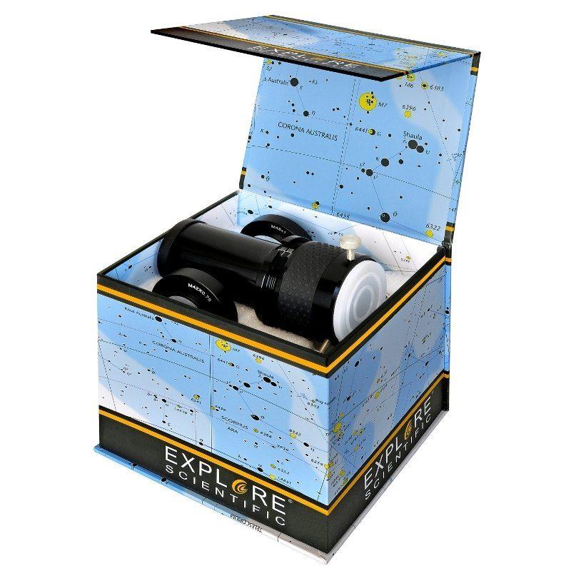 Explore Scientific HR Coma Corrector »Für Teleskope«