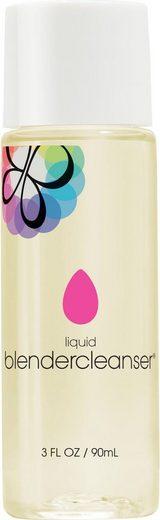 the original beautyblender »Blendercleanser Liquid« Make-up Schwammreiniger