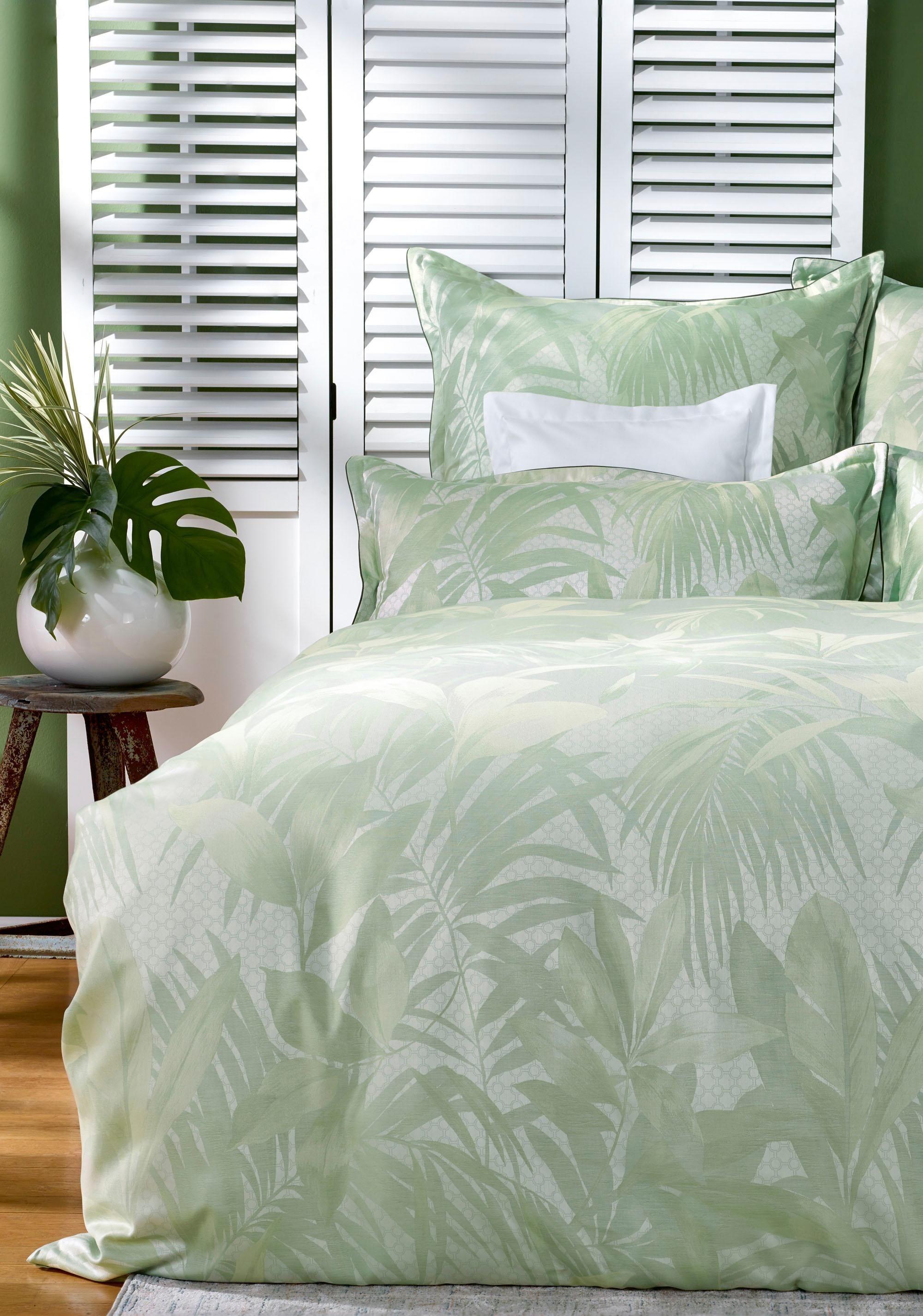 Bettwäsche Grün Preisvergleich Die Besten Angebote Online Kaufen